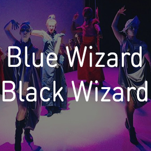 blue wizard black wizard location tickets reviews maxamoo