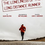 The Loneliness the Long Distance Runner
