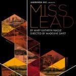 Miss Lead