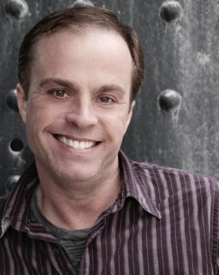 Peter M Marino