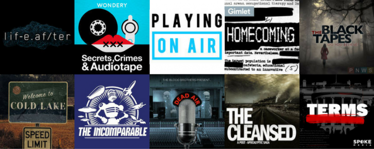 radio-play-podcasts