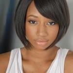 Monique Coleman (Claire)