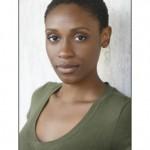 Chinasa Ogbuagu (Solange)