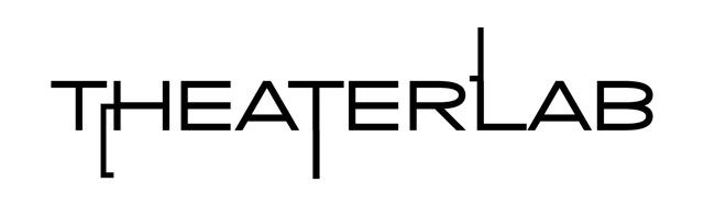 Theaterlab Logo