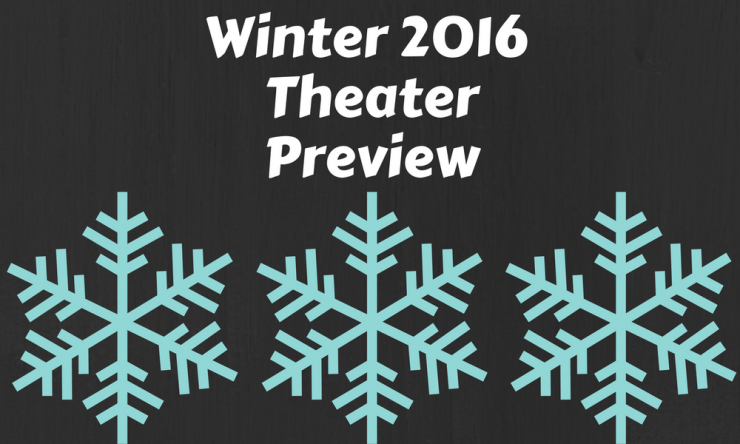 winter-theater-preview